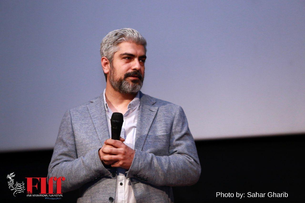 یادداشت مهدی پاکدل بر فیلم «آقای بی دردسر»/ بازگشت به سینمای فراموش شده شرق