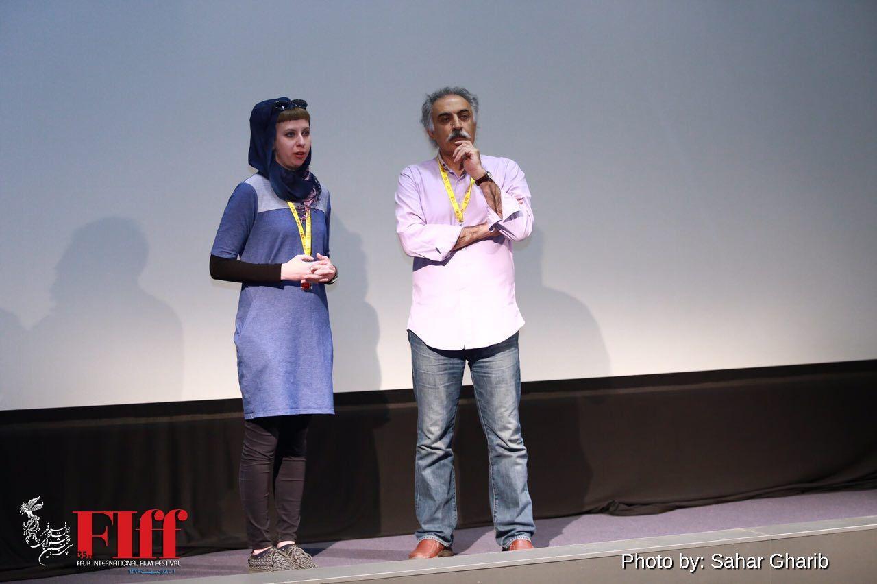 تولیدات سینمای لیتوانی با هزینه پایین ساخته میشوند