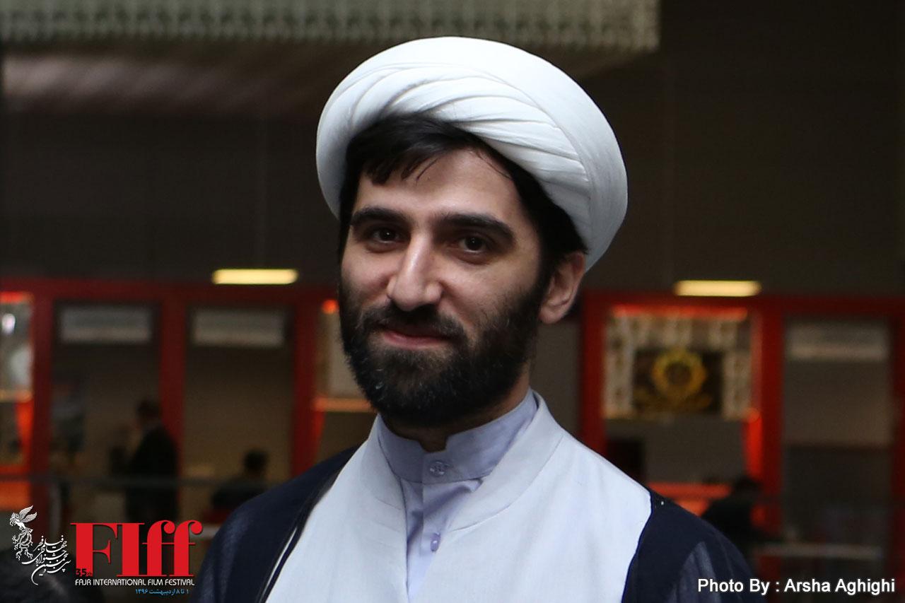 حجت الاسلام سلطان پور: تبلیغات جشنواره جهانی فجر در سطح جهان باید جدیتر پیگیری شود