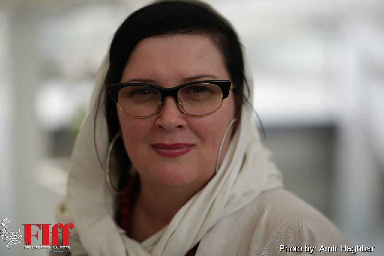 نماینده جوایز آسیا پاسیفیک: فیلمهای ایرانی میتوانند تفکرات منفی کلیشهای را از بین ببرند