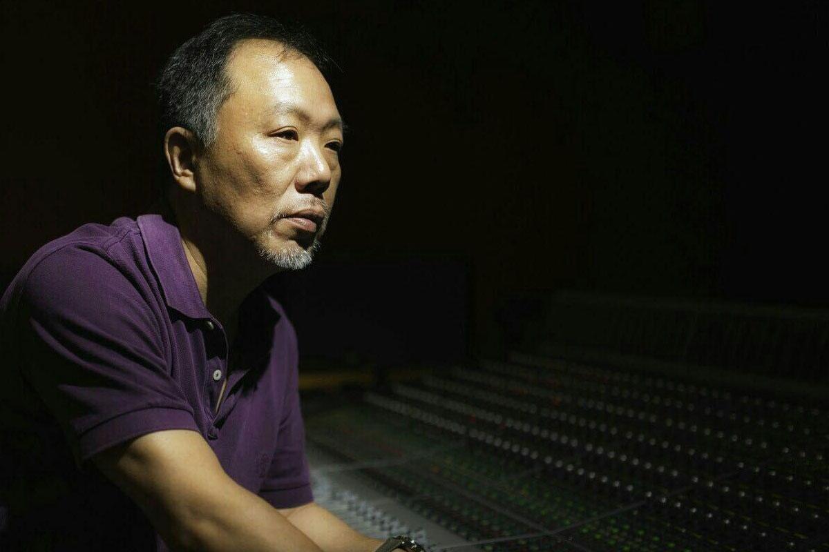 طراح صدای «ملک سلیمان» و صاحب سیمرغ فجر درگذشت