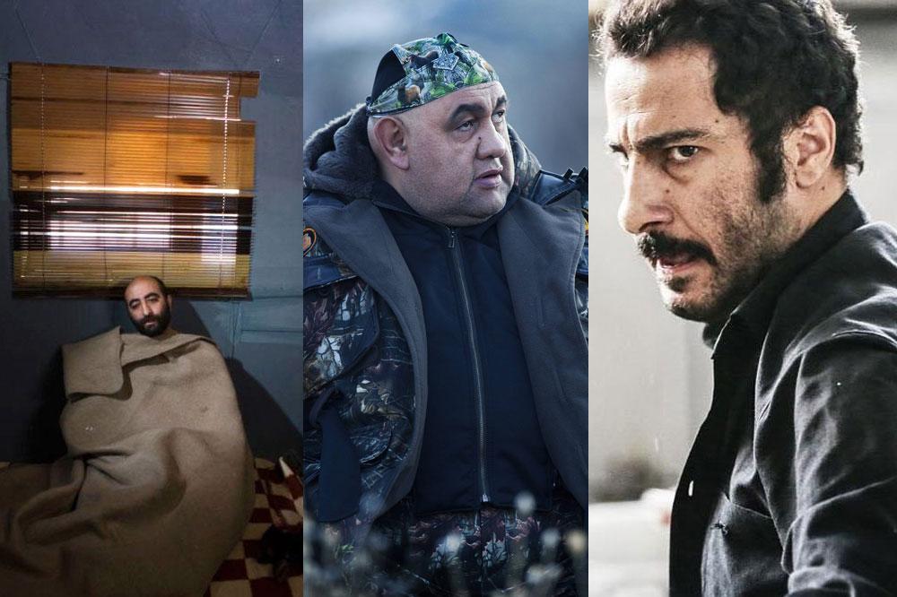 تبریک جشنواره جهانی فیلم فجر به مناسبت موفقیتهای اخیر سینمای ایران