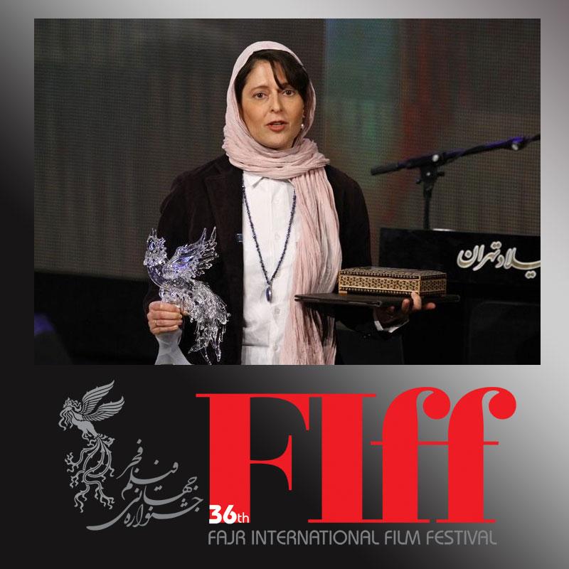 شرایط شرکت در بخش «نمایشهای بازار بین الملل» جشنواره جهانی فیلم فجر/ هر فیلم ۲ نمایش دارد