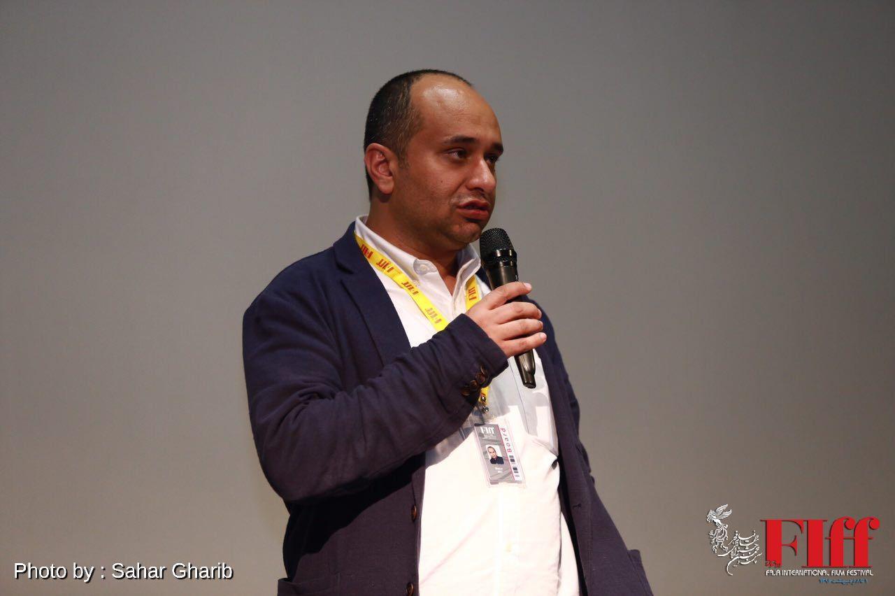 ۵۰ کشور متقاضی شرکت در بخش دارالفنون جشنواره جهانی فیلم فجر هستند/ ۱۱۰ دانشجو انتخاب میشوند