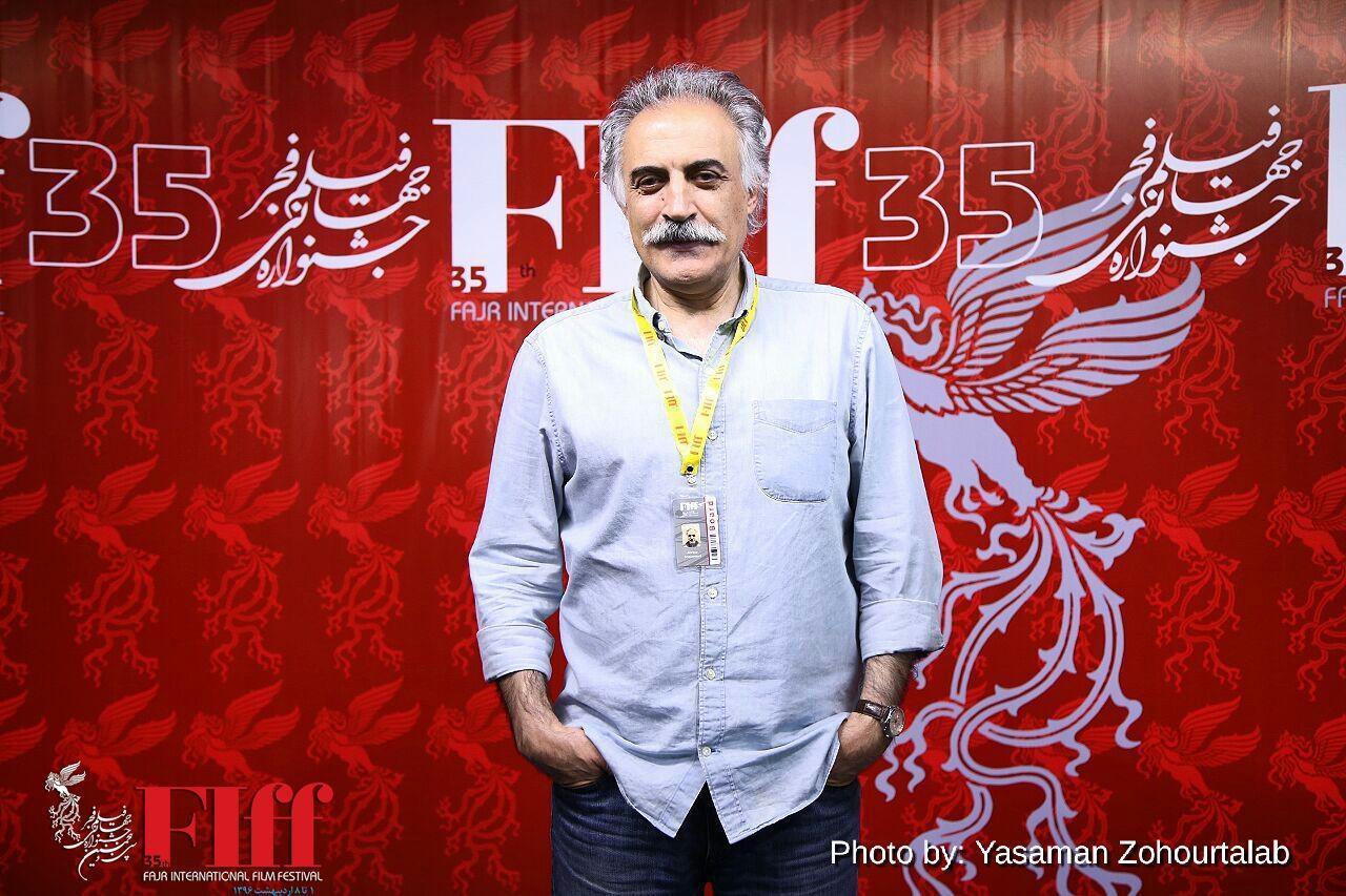 معرفی فیلمهای جشنواره جهانی فیلم فجر توسط صاحبان آثار/ برگزاری رویدادهای ویژه