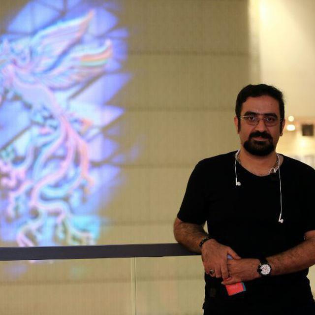 نسبت ما و جشنواره جهانی فیلم فجر/ علی نعیمی