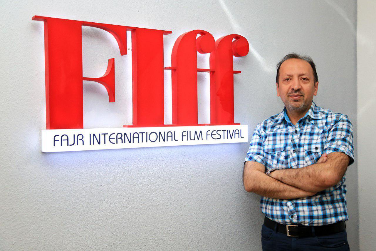 تشریح روند آمادهسازی فیلمها و سینماهای سیوششمین جشنواره جهانی فیلم فجر