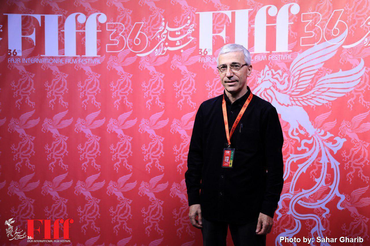 سینمای ایران و ترکیه کاملاً به هم شباهت دارند