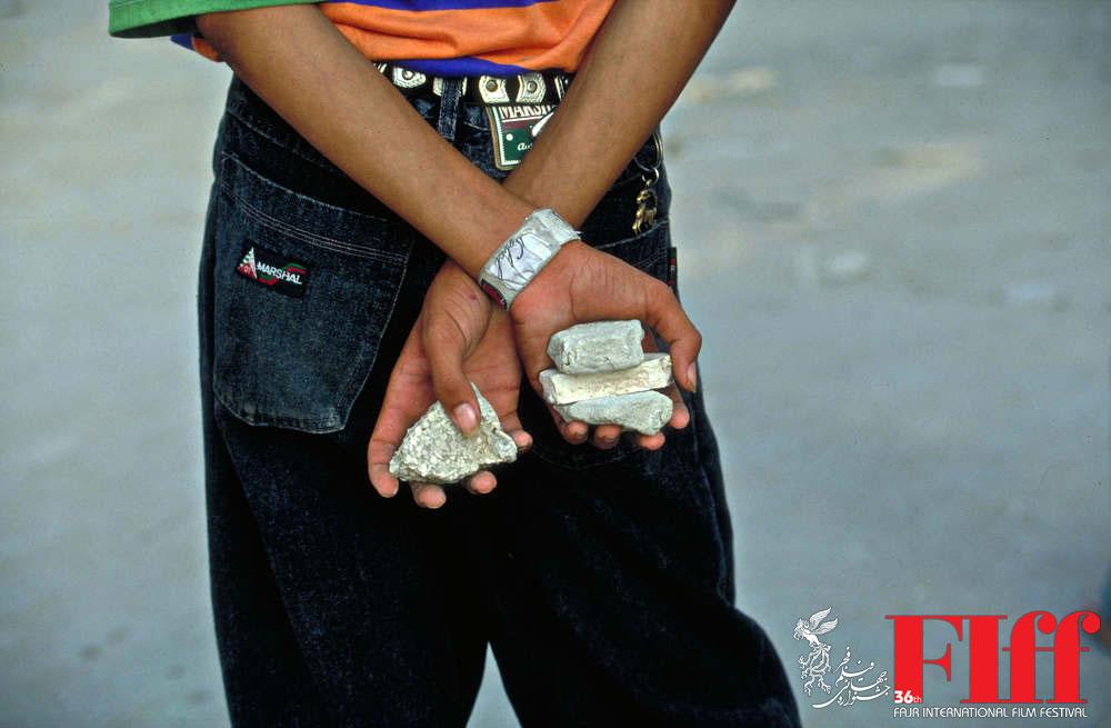 حاصل ۲۸ سال عکاسی آلفرد یعقوبزاده از فلسطین در تهران/ ورکشاپ عکاسی برگزار میشود