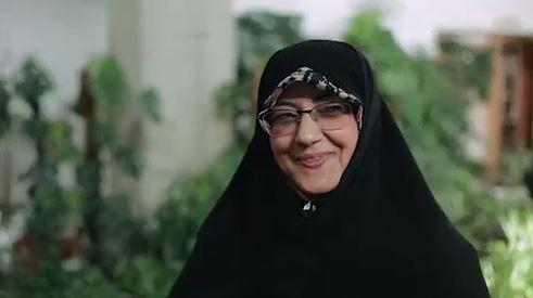 سرمایه گذاری در جشنواره جهانی فیلم فجر ارزش افزوده ای در مقیاس جهانی است / اشرف بروجردی