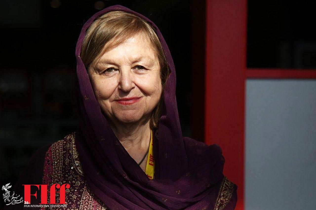 جشنواره جهانی فیلم فجر تبدیل به یکی از بزرگترین جشنوارهها خواهد شد
