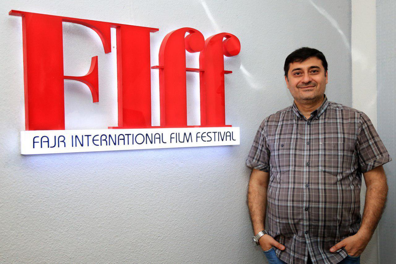 مهمانان ویژه جشنواره جهانی فیلم فجر نشست خبری خواهند داشت/ منتقدان فیلمهای بخش مسابقه را نقد میکنند