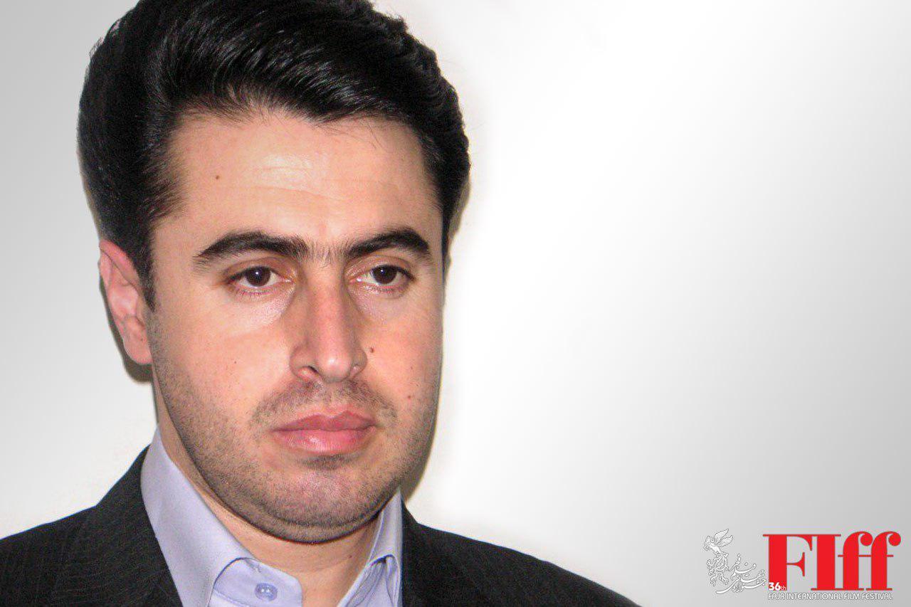 تداوم تخصصی یک جشنواره جهانی مستقل در ایران / منوچهر جهانی