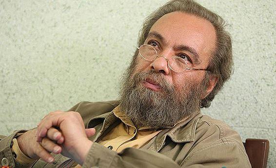ضد یادداشتهای جشنواره جهانی / نقد مسعود فراستی فیلم «گندم »