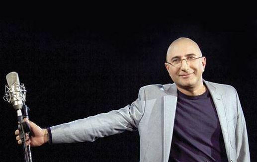 آخرالزمان ِنزدیک / نقد منصور ضابطیان فیلم «گندم »