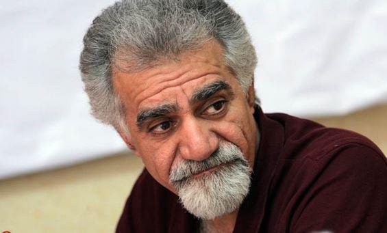 هویت و طردشدگی / نقد محسن عبدالوهاب فیلم «در جستوجوی فریده»