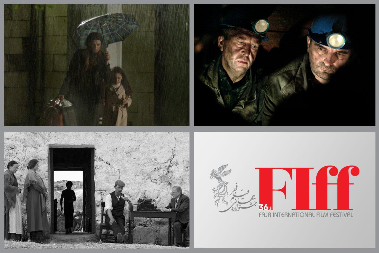 ۱۱ فیلم بخش «نمایشهای ویژه: بهترینِ کشورها» اعلام شد / یک اثر از فیلمساز ایرانی تبار