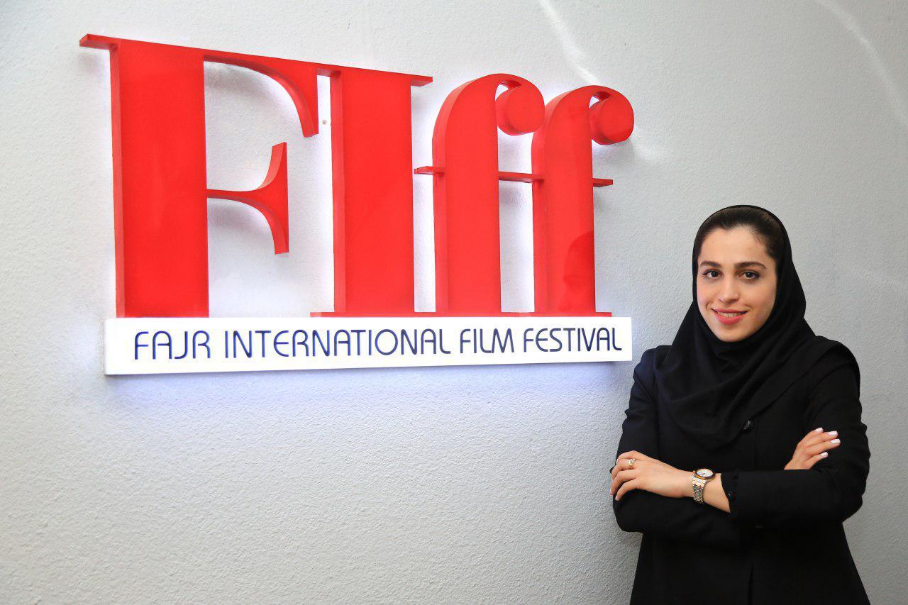 هیچ فیلمی بدون پرداخت حق پخش جشنوارهای به نمایش درنمیآید/ ۶ ماه فعالیت و مذاکره