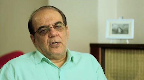جشنواره جهانی فیلم فجر باعث تقویت قدرت امنیتی کشور می شود / عباس عبدی