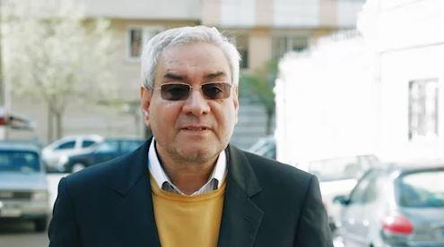 برای ورود به بازارهای جهانی به جشنواره جهانی فیلم فجر نیاز داریم / ابراهیم اصغرزاده
