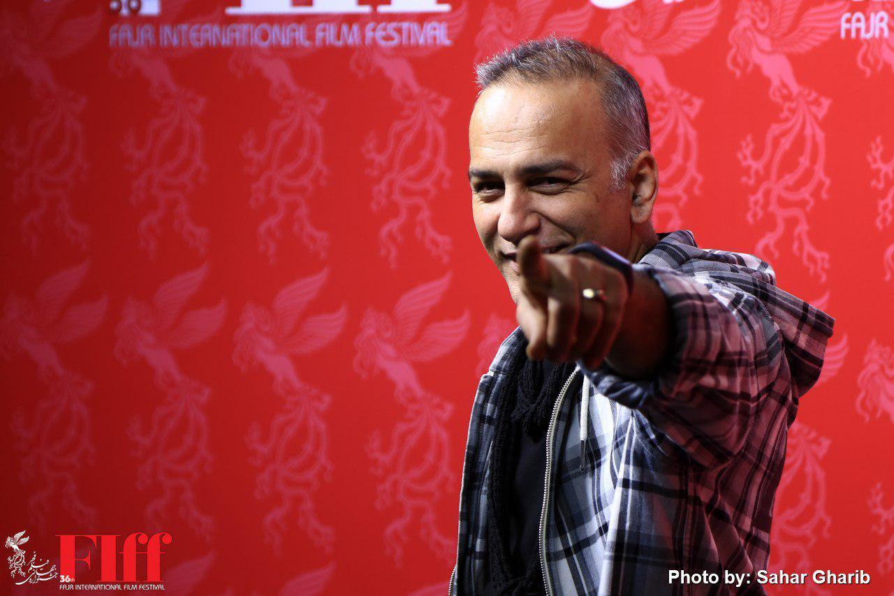 امیدوارم چراغ جشنواره جهانی فیلم فجر روشن بماند/ لزوم ثبات مدیریت