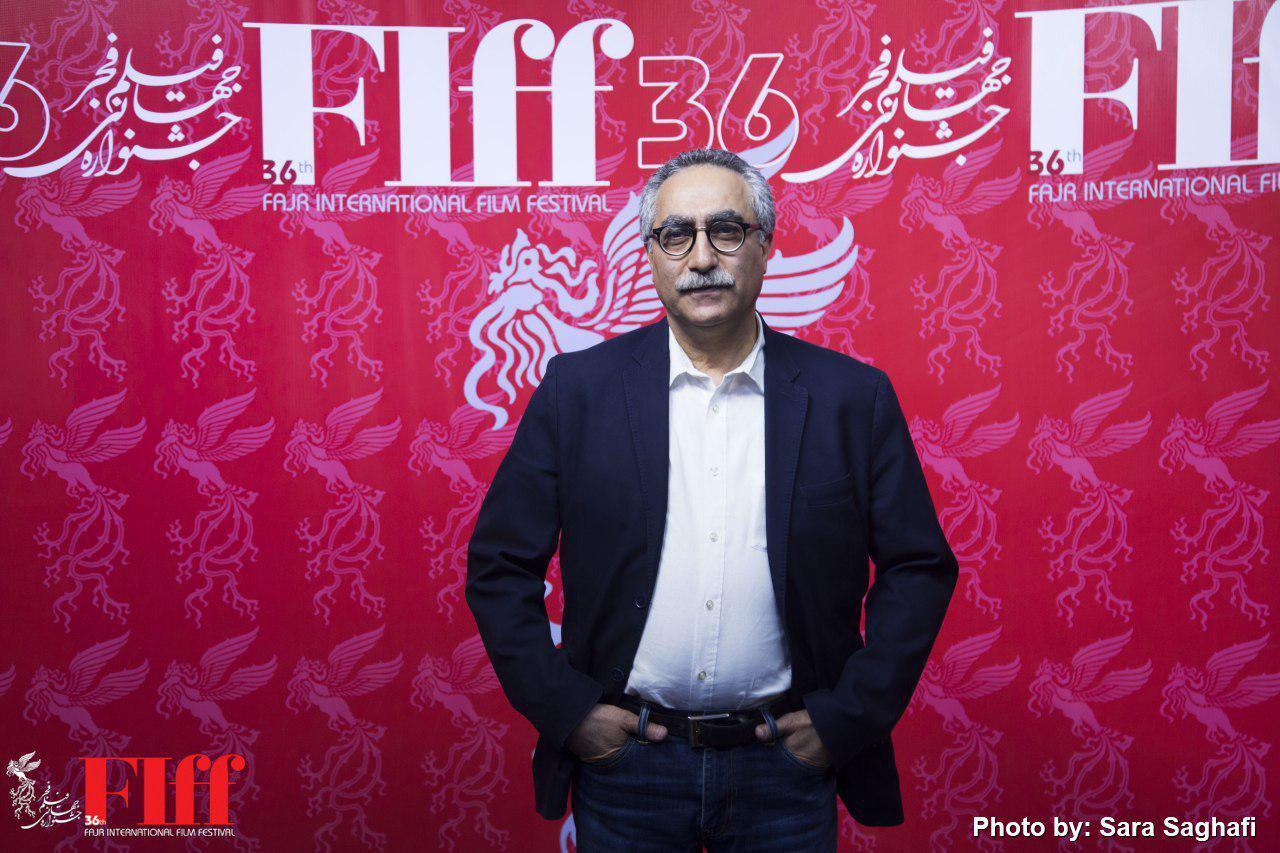 سهم فیلمهای محیط زیستی در جشنواره جهانی فیلم فجر بیشتر شود