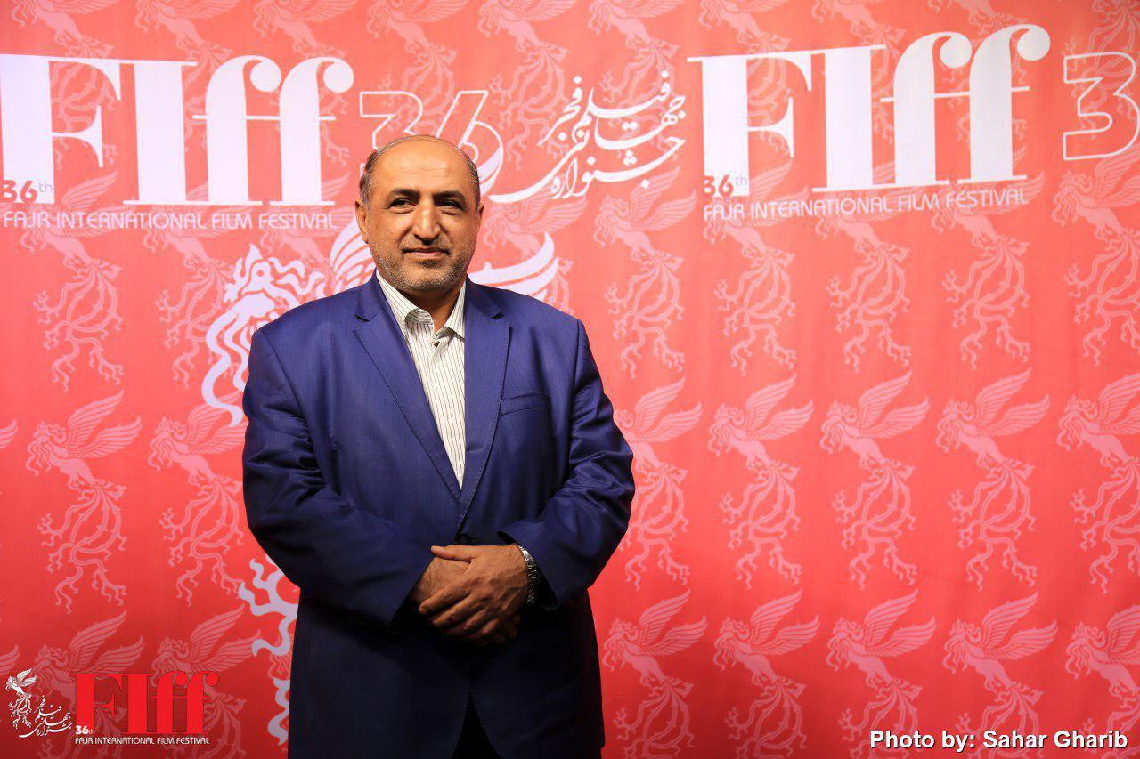 جشنواره جهانی فیلم فجر فرصت نمایش دادن توانمندیهای ایران است/ گرهگشایی اجتماعی با سینما
