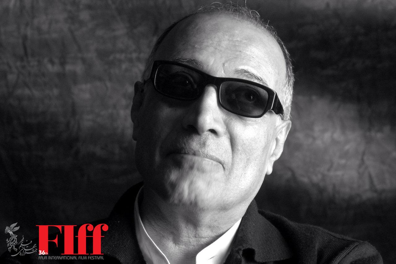 کتاب جدیدی درباره عباس کیارستمی در جشنواره جهانی فیلم فجر رونمایی میشود