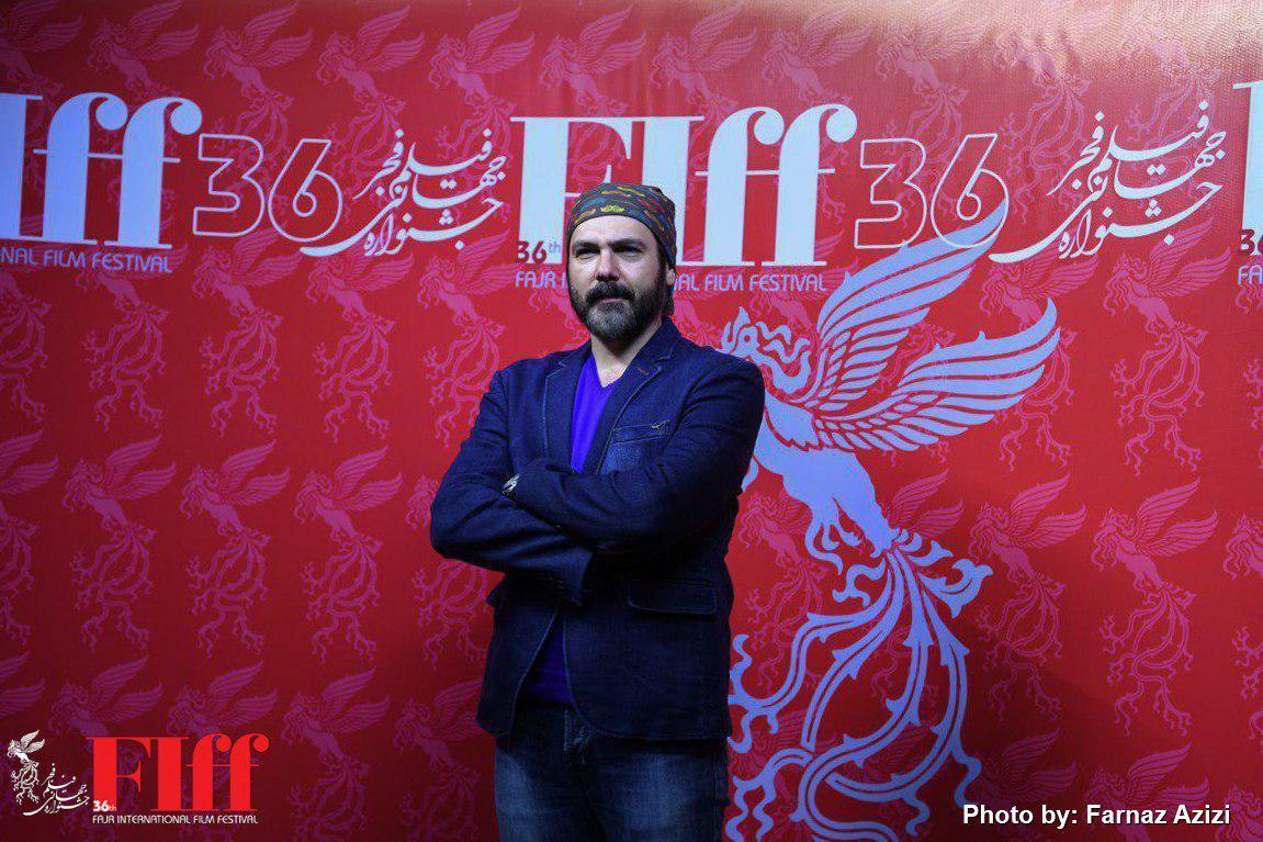 جشنواره جهانی فیلم فجر زمینه تولیدات مشترک را فراهم کند/ لزوم توجه به مستندها