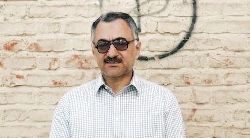 جشنوارههای هنری بهترین فرصت برای ارایه تصویر فرهنگی ایران هستند / سعید لیلاز