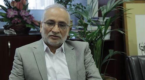 جشنواره جهانی فیلم فجر فرصتی برای ارتقای گردشگری است / حسین مرعشی