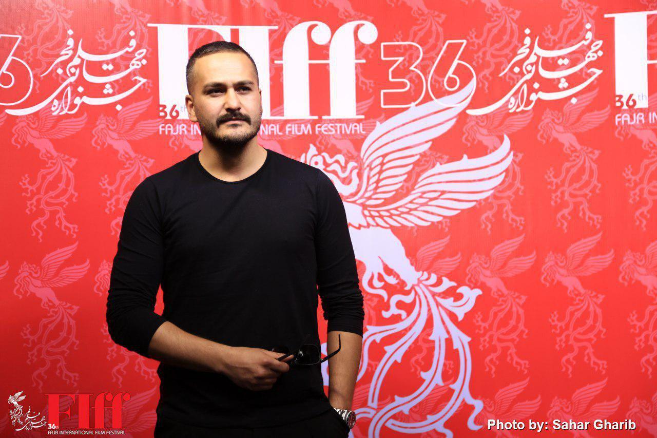 تمرکز جشنواره جهانی فیلم فجر بیشتر روی فیلمهای خارجی باشد/ نمایش آثار متفاوت