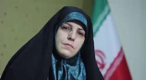جشنواره جهانی فیلم فجر فرصتی برای ارایه تصویر واقعی ایران به جهان است / شهیندخت مولاوردی