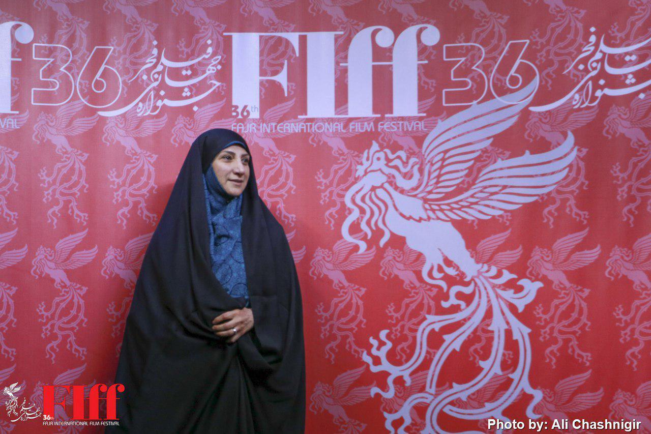 ایجاد نشاط اجتماعی در زمان برگزاری جشنواره جهانی فیلم فجر/ مهمانان خارجی سفیران فرهنگی هستند