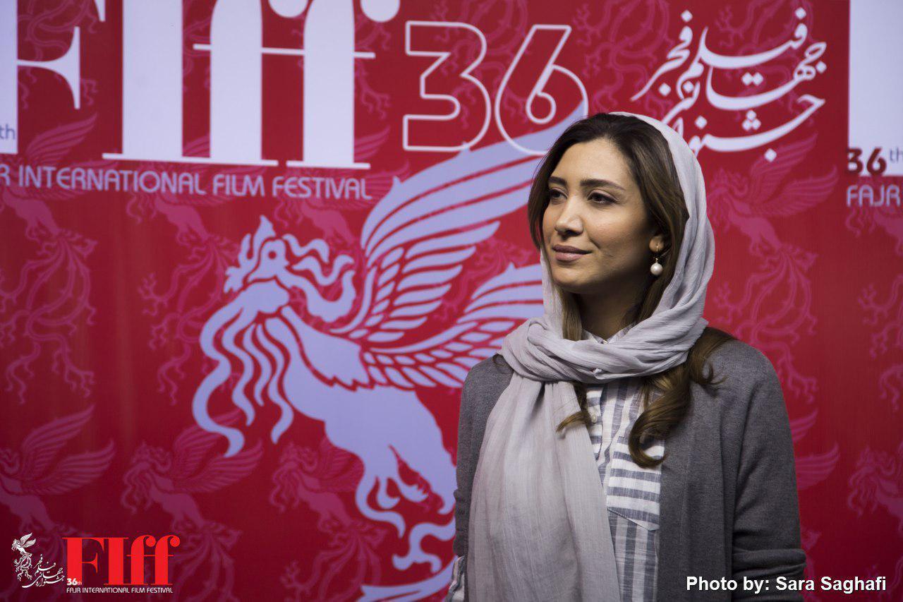 کارگاههای جشنواره جهانی فیلم فجر فرصت آشنایی با تجربههای سینمای جهان است