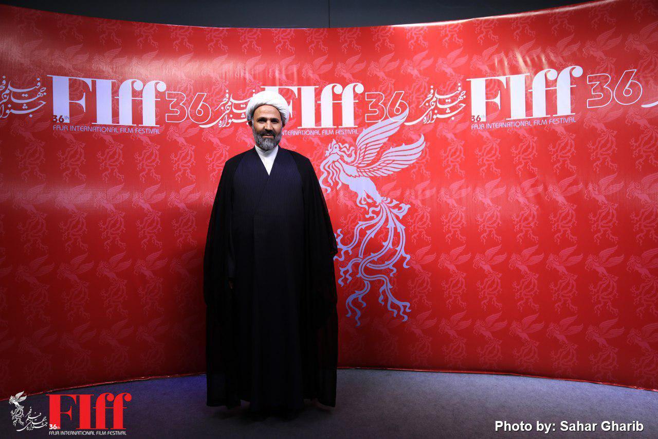پیشنهادهای نایب رییس کمیسیون فرهنگی مجلس به جشنواره جهانی فیلم فجر