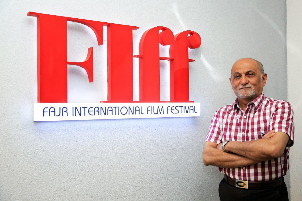 اطلاع رسانی وسیعتر و حضور سینماگران شاخصتر دو تغییر جشنواره نسبت به دوره قبل