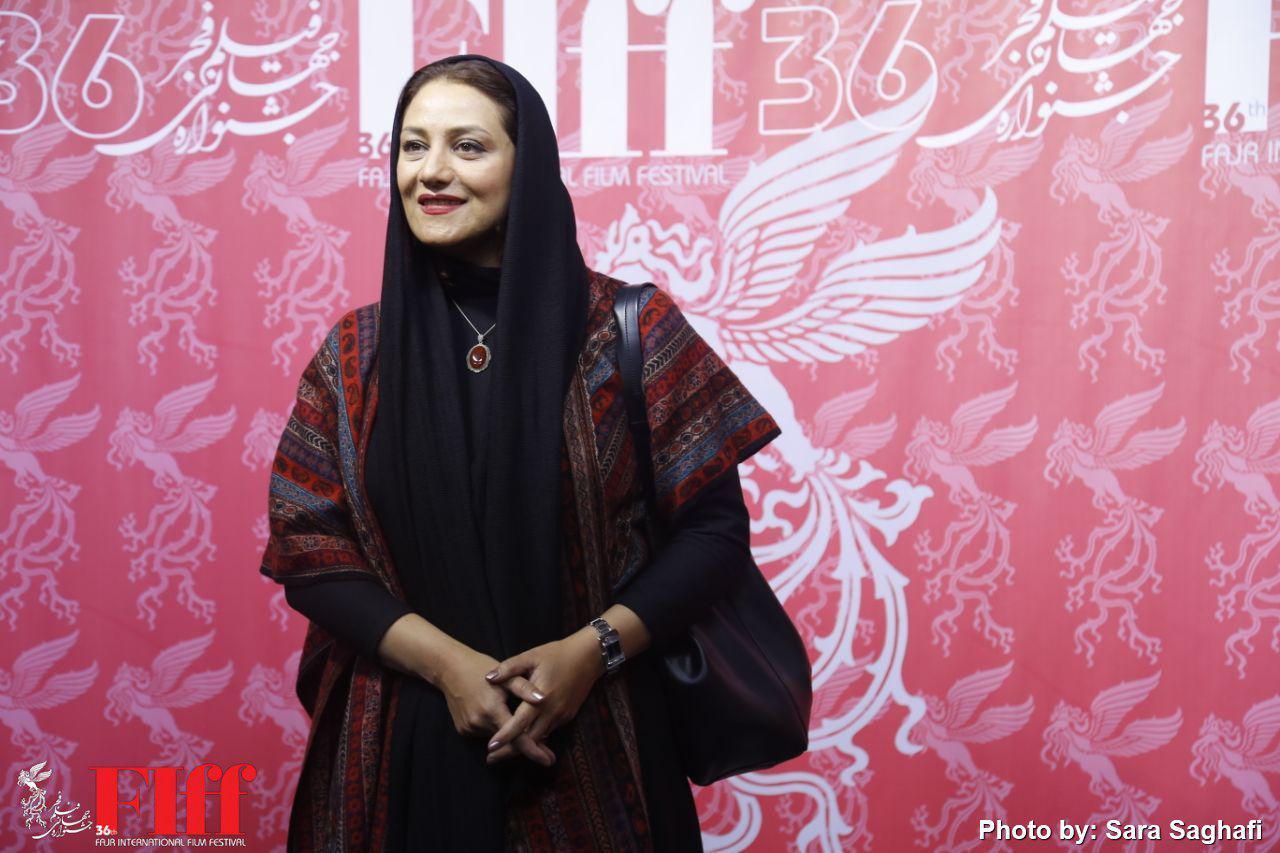 نظم جشنواره جهانی فیلم فجر را دوست دارم/ لزوم توجه بیشتر به مستندهای آگاهی بخش