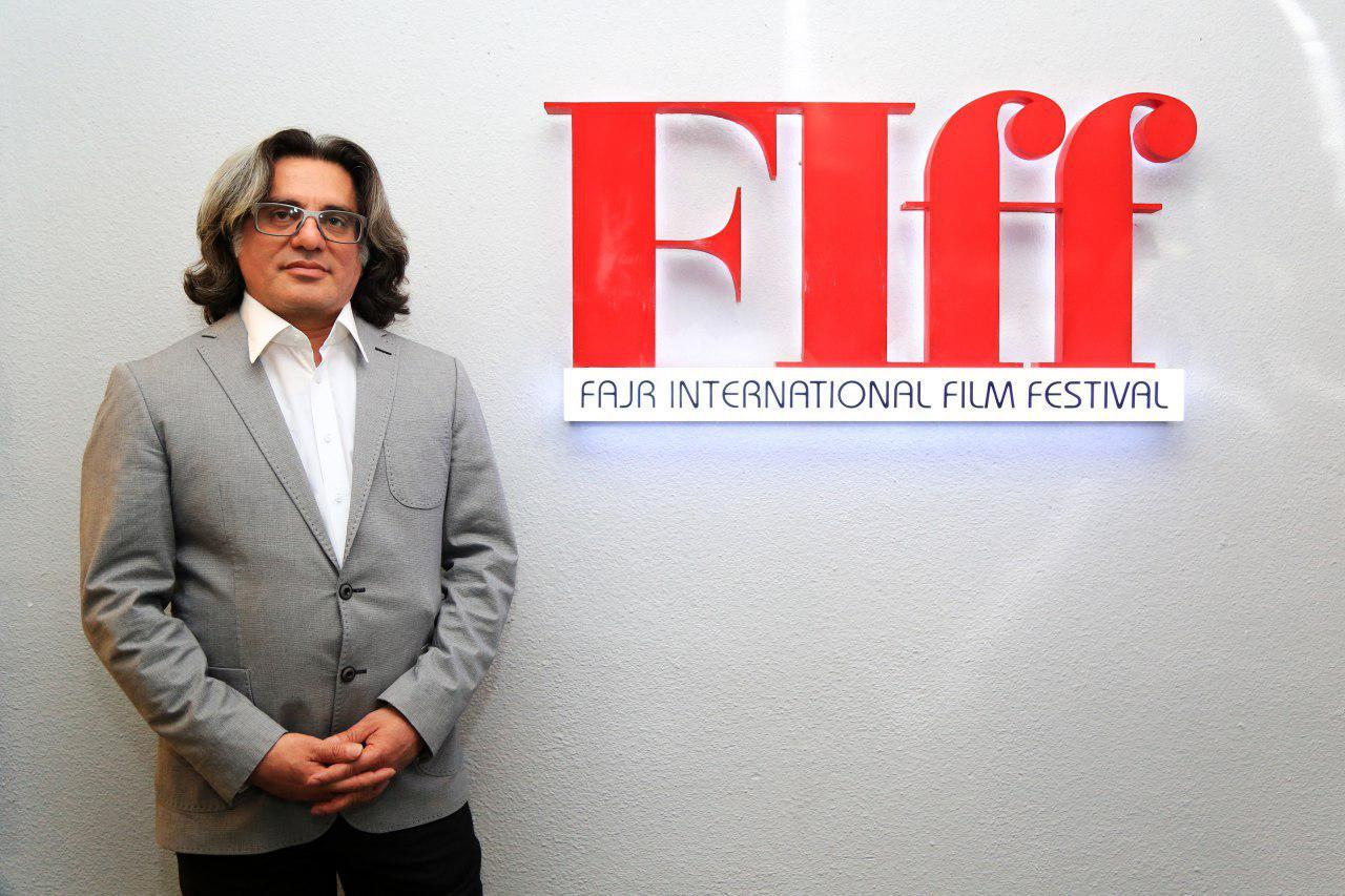 صدور کارت عضویت یک ساله برای اعضای فعال/ نمایشهای سینما فلسطین به سانس فوق العاده رسید