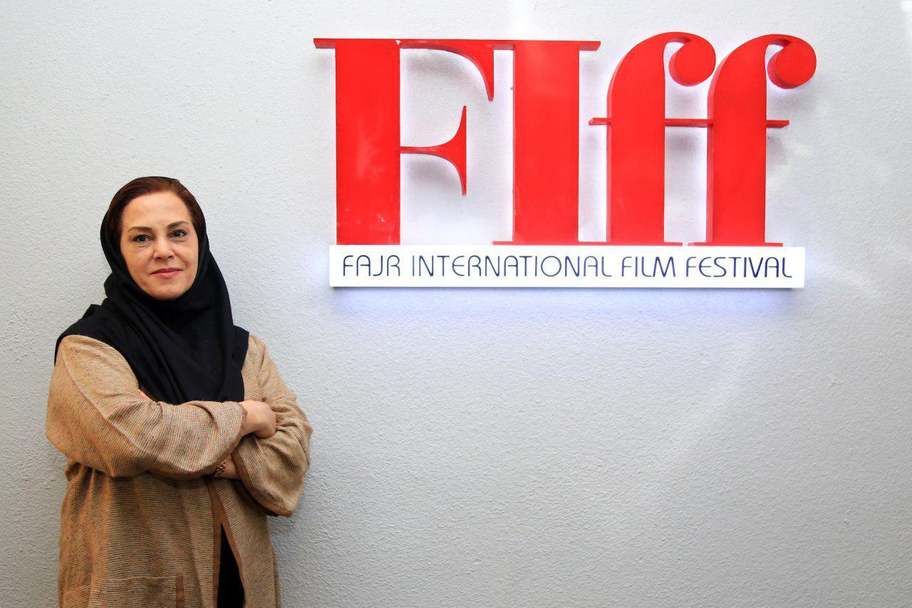 ۵۰ خریدار خارجی به بازار جشنواره جهانی فیلم فجر میآیند/ فرصتی برای فروش فیلمهای ایرانی