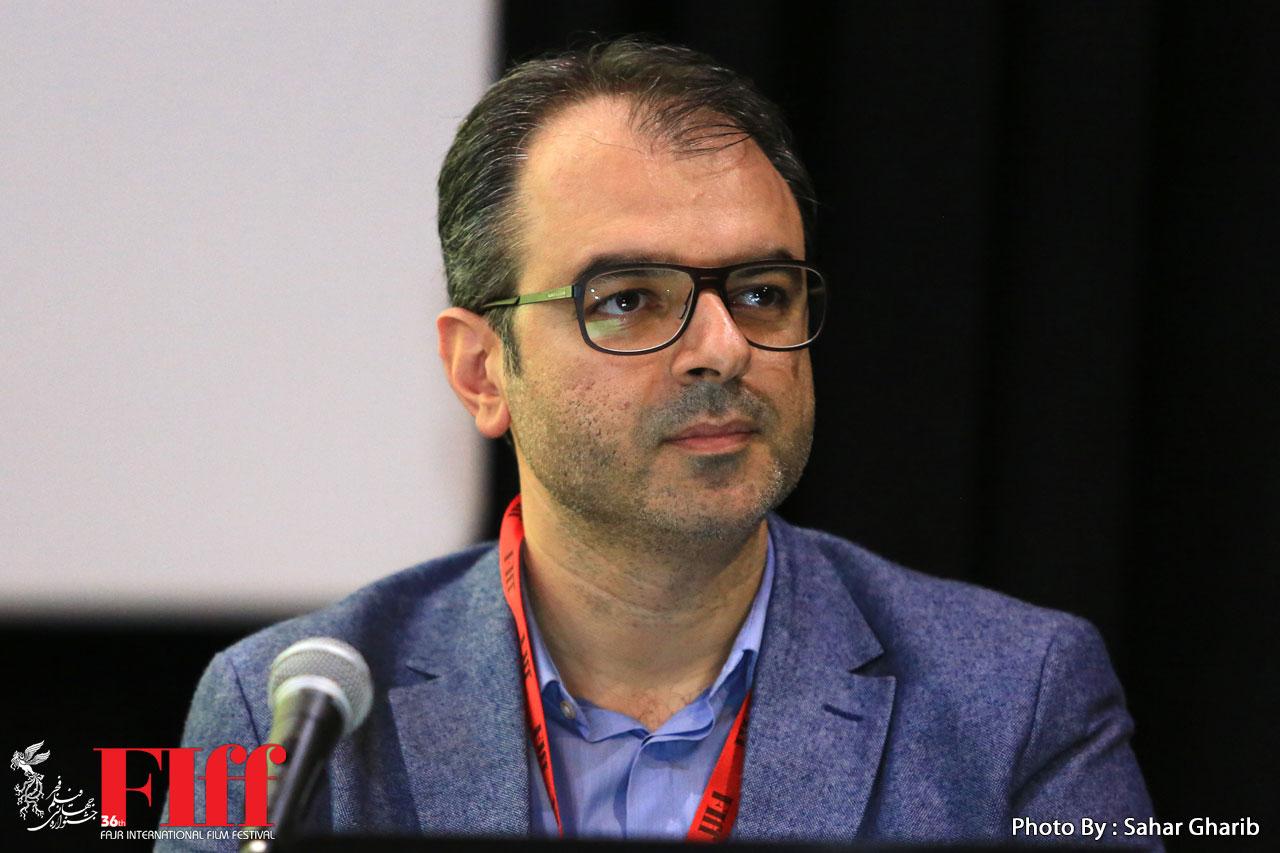 حضور فعالان حوزه دیجیتال در ادامه بازار فیلم فجر/ تشریح جزییات بازار جدید