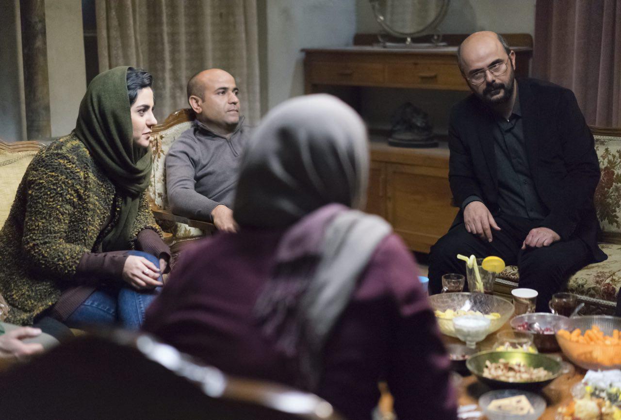 گزارش العربی الجدید از جشنواره جهانی فجر و فیلمهایش/ سینمای نوین ایران؛ جامعه، روابط و افراد
