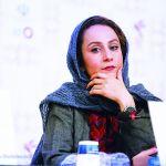 الهام حسامی