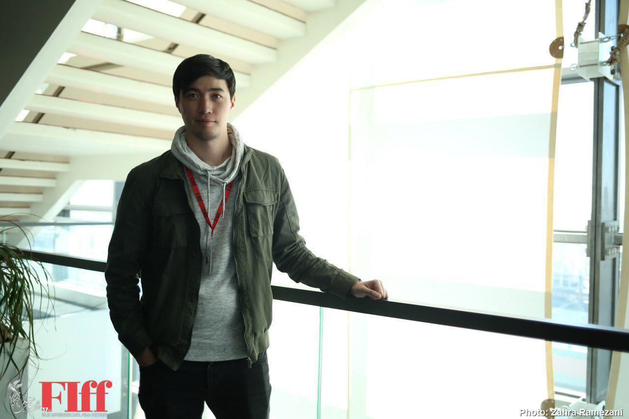 نظر دانشجوی «دارالفنون» درباره جشنواره جهانی فیلم فجر