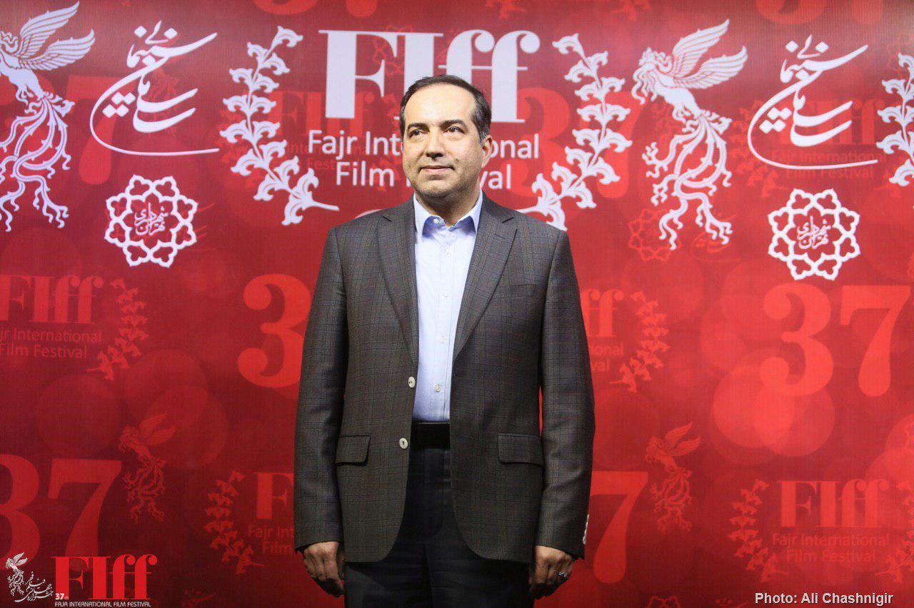 جشنواره جهانی فیلم فجر رشد بسیار خوبی داشته است/ ظرفیتی برای توسعه بازار جهانی سینمای ایران