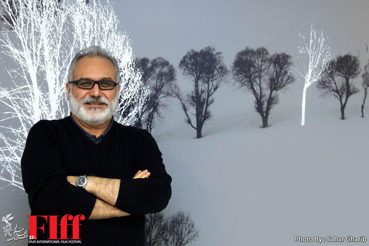 شش گروه داوری مختلف در سیوهفتمین جشنواره جهانی فیلم فجر حضور دارند
