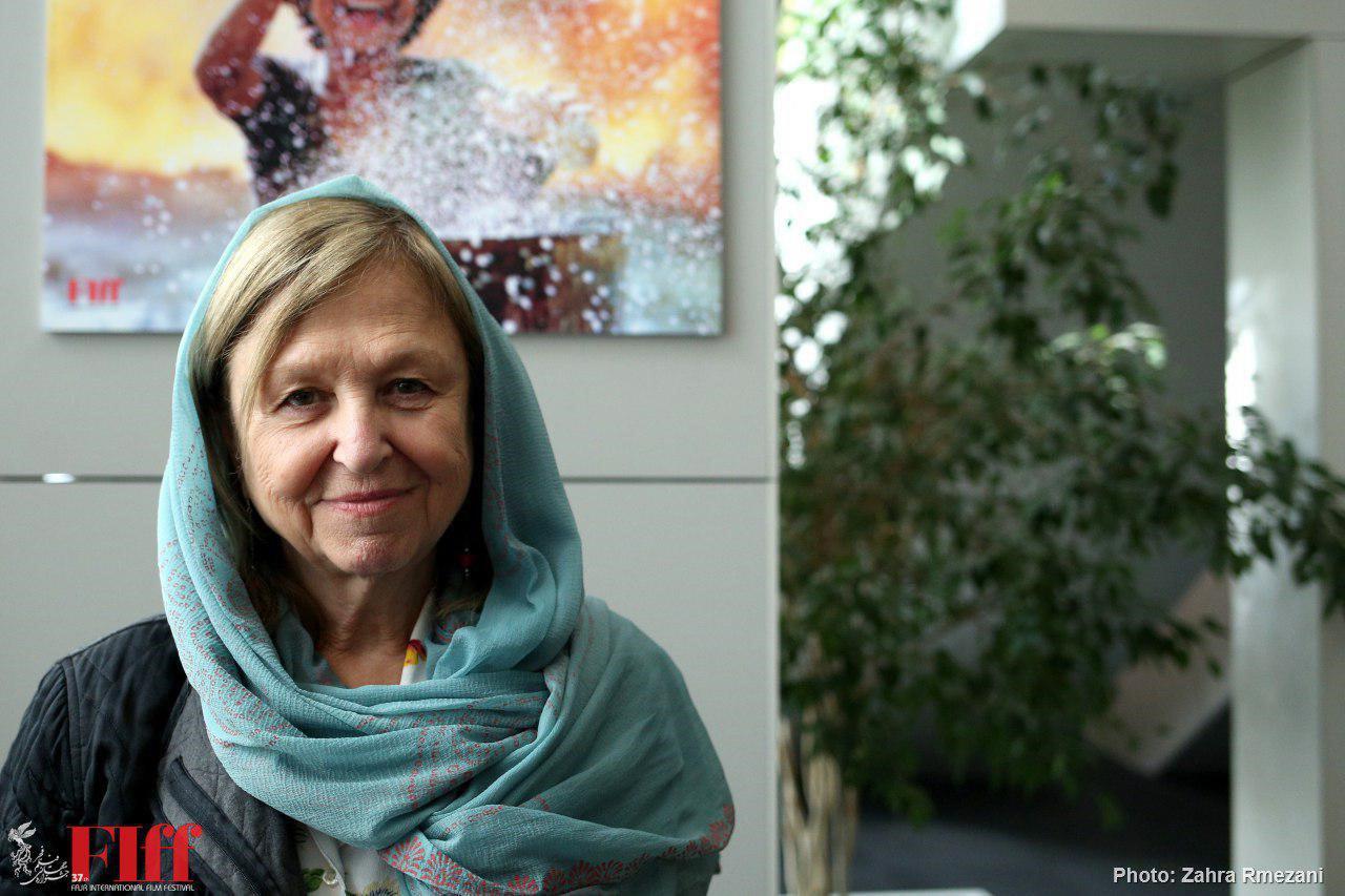 فیلمسازان جوان ایرانی زبان سینمایی خود را پیدا کردهاند