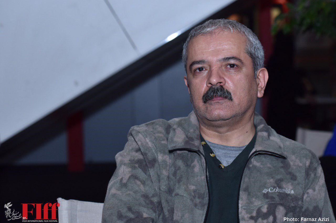 جشنواره جهانی فیلم فجر جشنواره کارگردانان است/ نزدیک شدن به الگوهای جهانی