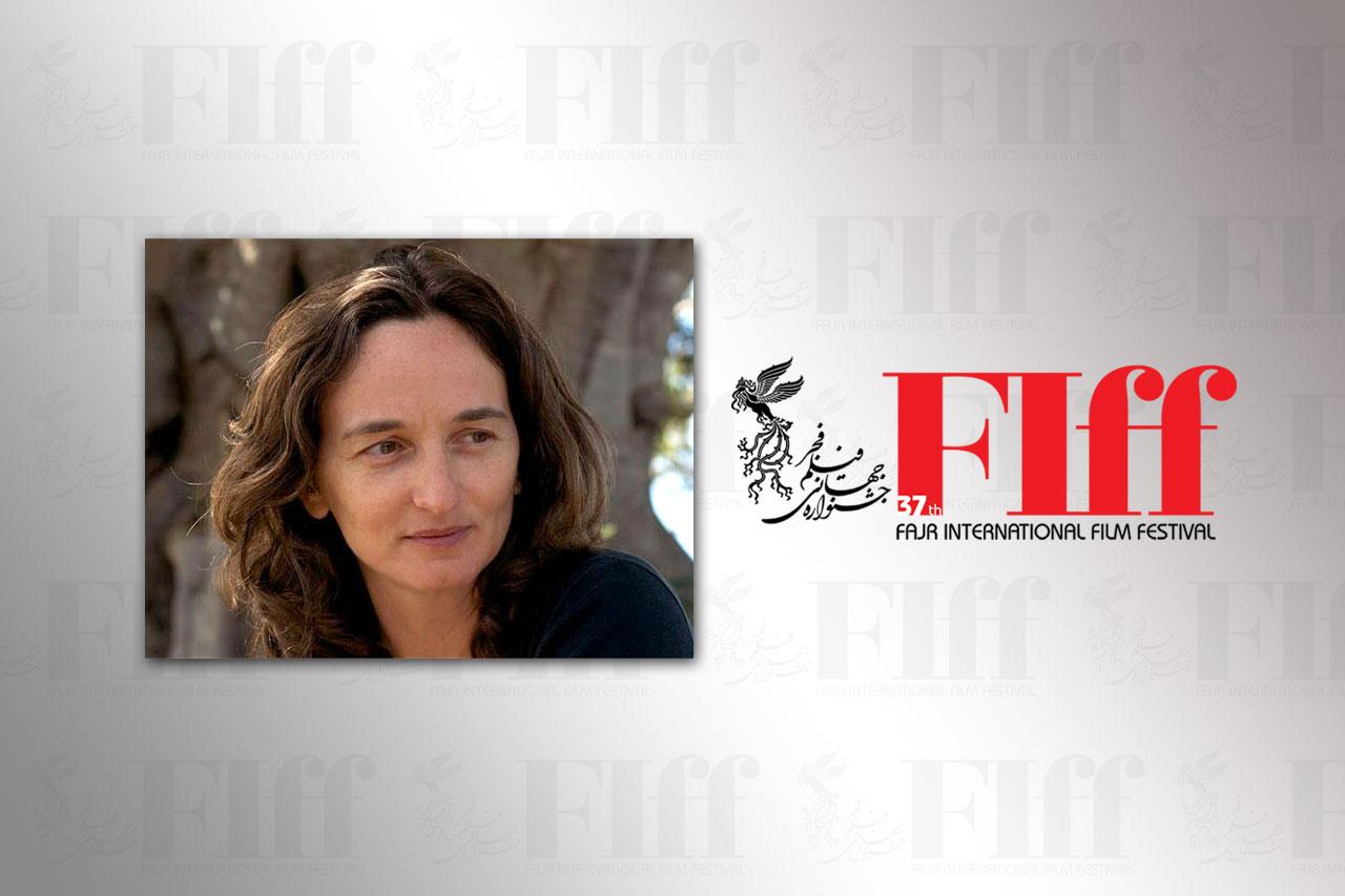 نشست مطبوعاتی برنده جایزه ویژه هفته فیلم منتقدان جشنواره کن/ دستیار کیشلوفسکی به رسانهها پاسخ میدهد