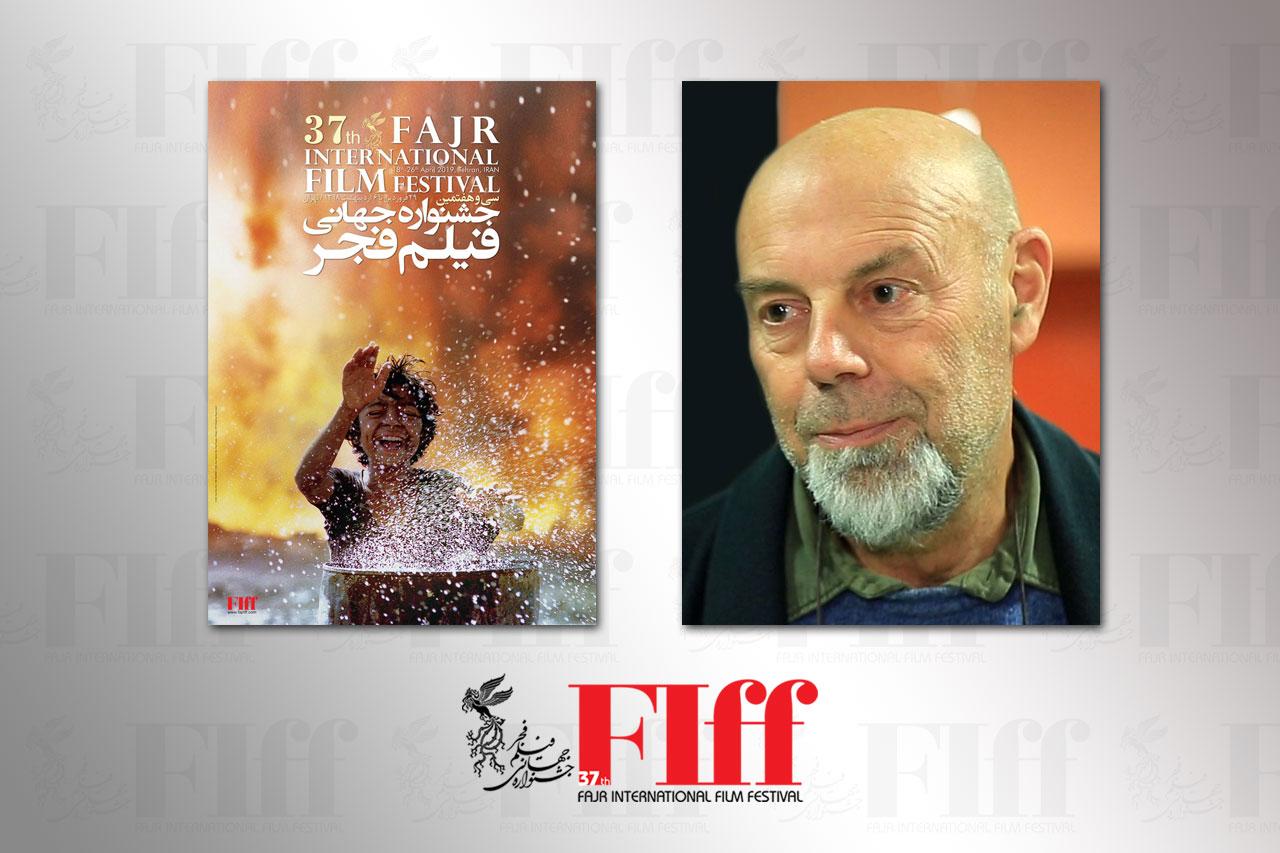 برنامه نشستهای دومین روز جشنواره اعلام شد/ کارگاه فیلمبردارِ «کپی برابر اصل»